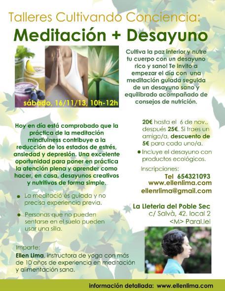 meditacióndesayunotardor2013