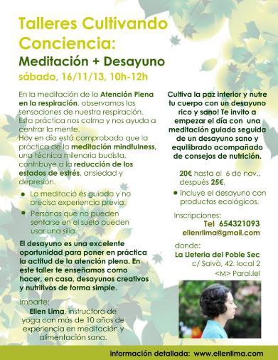 meditacióesmorzartardor2013