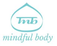 logo mindful amb lletres
