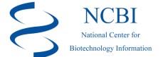 NCBI-700x250.jpg