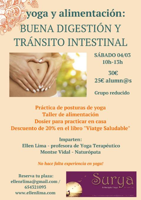 flyer-taller-digestion-marzo2017-page-001